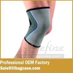 3d2743caf6 The Amazon best selling Fashion best knee support for running crossfit  #knee_support, #Amazons