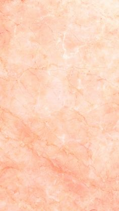 Image shared by 𝐆𝐄𝐘𝐀 𝐒𝐇𝐕𝐄𝐂𝐎𝐕𝐀 👣. Find images and videos about fashion, cute and beautiful on We Heart It - the app to get lost in what you love. Pastel Background Wallpapers, Pastel Color Background, Peach Wallpaper, Orange Background, Art Background, Background Patterns, Pastel Colors, Aesthetic Pastel Wallpaper, Aesthetic Backgrounds