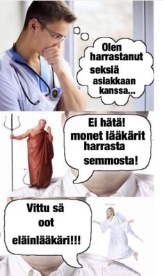 Work Humor, Haha, Random, Memes, Historia, Ha Ha, Meme, Work Memes, Casual