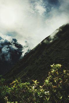 Peru | by Ramin Hossaini