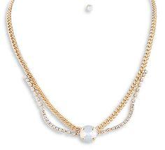 Buy Fashion Necklaces & Pendants for Women Online Orange County, CA – LayeredChains