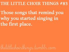 The Little Choir Things MISERERE ME MADS