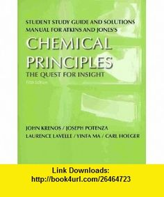 Chemical Principles The Quest for Insight (9781429270656) Peter Atkins , ISBN-10: 1429270659  , ISBN-13: 978-1429270656 ,  , tutorials , pdf , ebook , torrent , downloads , rapidshare , filesonic , hotfile , megaupload , fileserve
