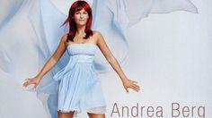 Andrea Berg - Seemann, deine Heimat ist das Meer