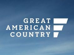 Great American Country is giving away over $50,000 and weekly $1,000 cash prizes!