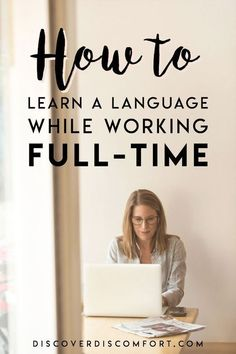 Learn Another Language, Learning A Second Language, German Language Learning, Language Study, Learning Spanish, Foreign Language, Swedish Language, Spanish Activities, Language Lessons