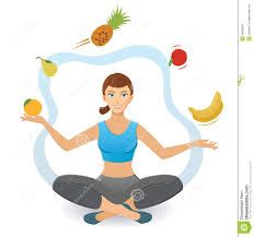 Good sources of healthy fat are needed to nourish your brain, heart, and cells, as well as your hair, skin, and nails. http://www.centeredhealthandwellness.com/