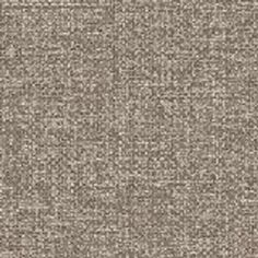 1623-15 Anka Duvar Kağıdı (16 M2) 189,00 TL ve ücretsiz kargo ile n11.com'da! Di̇ğer Duvar Kağıdı fiyatı Yapı Market