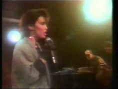 #Battlefield,#Benatar,#classics,#Klassiker,#Love,#Love Is A #Battlefield (Musical Recording),#Music (TV Genre),#Pat,#Pat #Benatar (Musical Artist),#Rock #Classics,#Soundklassiker #Pat #Benatar   #love is a #battlefield - http://sound.saar.city/?p=39699