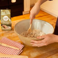 Made to Savour select the best of Irish artisan food & combine it with the best of Irish handmade crafts to create tasty and memorable gifts. Baking Set, Artisan Food, Memorable Gifts, Food Gifts, Handmade Crafts, How To Memorize Things, Tasty, Kit, Crafts