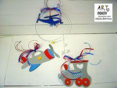 http://artopoiein-decorationstore.blogspot.gr/p/blog-page_7316.html