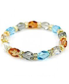 Ariette Crystals ®