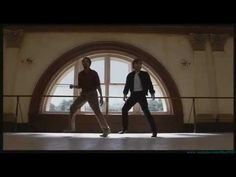 Footloose-Super Dança na Musica de  eternos Grandes Filmes