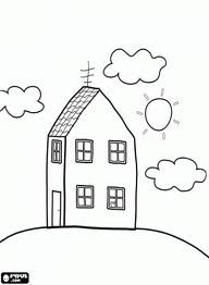 peppa pig coloring pages - Buscar con Google