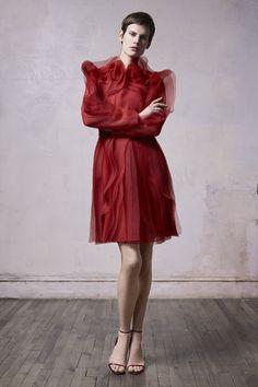 Jason Wu, New York Fashion, Runway Fashion, Fashion News, Women's Fashion, Fashion Details, Feminine Fashion, Daily Fashion, Street Fashion