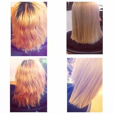 Transformation by Jade McCune. 314-692-9966.