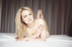 M. by Marta Filipczyk on 500px
