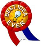 """Looking to WOW! Students? Check out these """"best ideas!"""" #Teachers #Education"""