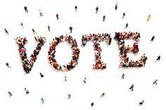 Eleições municipais: saiba quais documentos levar para a votação