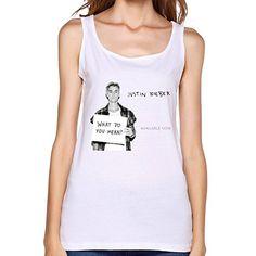 FL We Love Justin Bieber Purpose World Tour Tank Top For Women White M Unknown http://www.amazon.com/dp/B018Q3OG0C/ref=cm_sw_r_pi_dp_cgLzwb1WWNZ0V