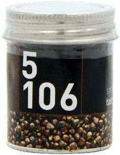 See Smell Taste Grains Of Paradise Whole, 1.3-Ounce Jar - http://spicegrinder.biz/see-smell-taste-grains-of-paradise-whole-1-3-ounce-jar/