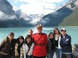 Séjours linguistiques pour collégiens et lycéens au Canada