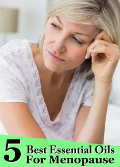 I just heard that long-term use of hormone replacement therapy (HRT) greatly increases the risk of breast cancer. I've been on HRT more than 10 years because of horrible hot flashes that come back as soon as I stop taking it. Any advice? Pms, Breast Cancer, Menopause And Depression, Depression Support, Natural Remedies For Menopause, Hormone Replacement Therapy, Menopause Symptoms, Women Health, Hair Loss