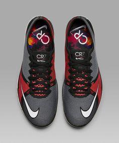 wholesale dealer eaedd 49c25 Nike Free Trainer 3.0 CR7