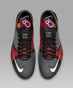 bad1f7fce0fc Nike Free Trainer 3.0 CR7