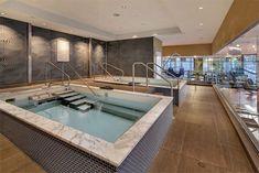 Apartamento de 'Cinquenta Tons de Cinza' está à venda por R$ 5 milhões - ZAP em Casa