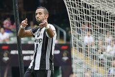 Benatia ...new Juventus player