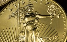 Lady Liberty On American Gold Eagle Silver Investing, Gold American Eagle, Gold Eagle Coins, Coins For Sale, Eagles, Liberty, Metals, Statue, Lady