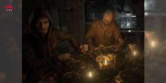 Resident Evil 7den müjdeli haber: Capcomun efsanevi hayatta kalma-aksiyon oyunu Resident Evil 7nin yeni görselleri sızarken yapımcılardan da müjdeli bir haber geldi.