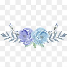 Flowers,decoration,Elegant,Hand-painted flowers,Pattern Flower Png Images, Jobs In Art, Decorative Lines, Beautiful Flower Designs, Flowers Decoration, Digital Art Tutorial, Painted Flowers, Flower Backgrounds, Floral Illustrations