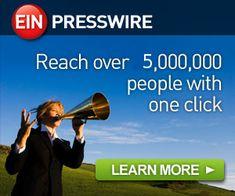 'Algorithm Digital Marketing Solutions' Launches Two New Online Marketing Platforms http://www.einnews.com/pr_news/345443196/algorithm-digital-marketing-solutions-launches-two-new-online-marketing-platforms #internetmarketing