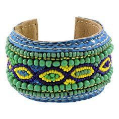 Blue Scarab bracelet www.bluescarab.com.au Brazilian Rainforest, Scarab Bracelet, Bracelets, Style, Swag, Bracelet, Arm Bracelets, Outfits, Bangle