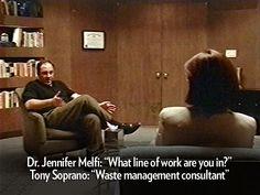 Tony Soprano Quotes | James Gandolfini Dead: Best Tony Soprano Quotes : People.com