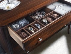 Daytona Collection by Conte D Ancien  Made in Italy