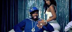 Definition Of Sexy by 50 Cent (Official Music Video) 50 Cent Music, Music Online, Music Channel, American Rappers, Sexy, Hip Hop Rap, Alternative Music, Rap Music, My Favorite Music