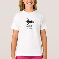 Customizable Purple Ninja Design T-Shirt - fun gifts funny diy customize personal Dojo, Design T Shirt, Shirt Designs, Tag Design, Design Ideas, Shirt Art, Time T, Smart Girls, Types Of Shirts