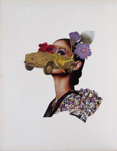 Into My Head de Betty Chiara