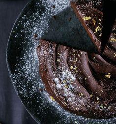 Tonka Bohne, Egg Whites, Holi, Sweet Treats, Cupcakes, Favorite Recipes, Sweets, Ethnic Recipes, Brownies