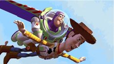 """I got: """"Toy Story Wiz!"""" (15 out of 15! ) - Do You Really Remember Toy Story 1?"""