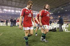 British and Irish Lions tour Next game we'll get them British And Irish Lions, Rugby, Passion, Tours, Running, Game, Sports, Hs Sports, Keep Running