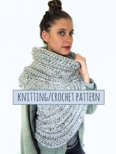 PATTERN for Katniss Cowl Catching Fire Vest by TwoOfWandsShop, $5.00.... if I ever learn how to crochet!