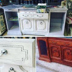 Buffet, Cabinet, Storage, Furniture, Home Decor, Clothes Stand, Purse Storage, Buffets, Closet