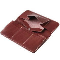 [REDMOON] Long Wallet RMR-02T - NEOLATINE WEB STORE WORLD