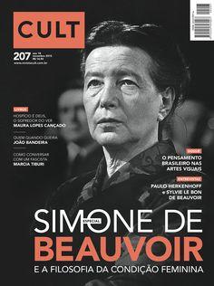 Revista Cult Arquivos Edições - Revista Cult