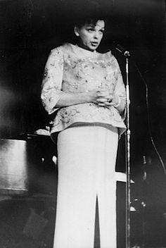 Judy Garland Snapshots 5