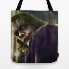 You Wanna Know How I Got These Scars? Tote Bag by Android-Sheep - $22.00